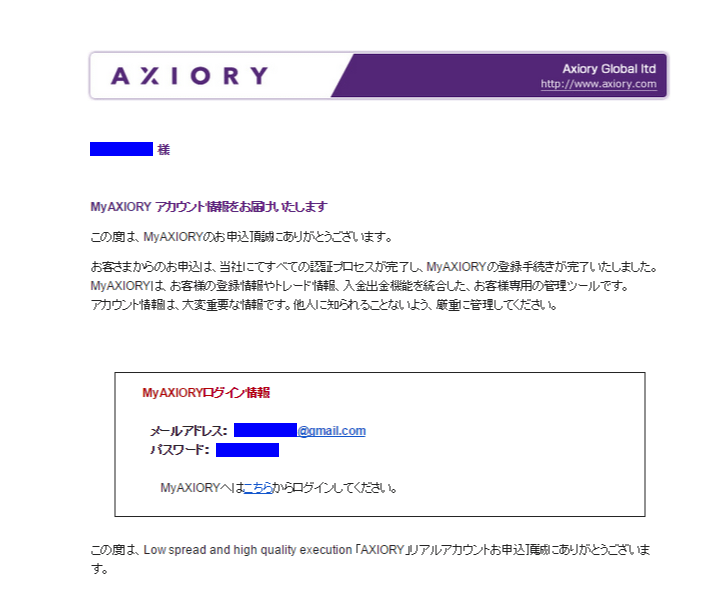 axioryok1l