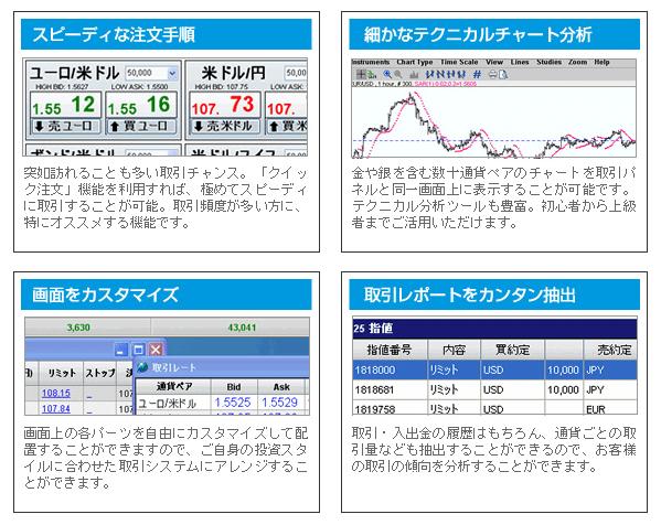 fxnet-2
