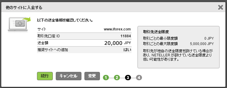 iforex-neteller4