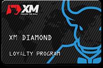 xm_diamond