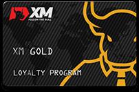 xm_gold