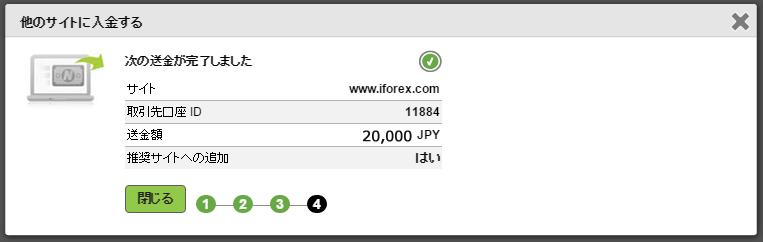iforex-neteller5